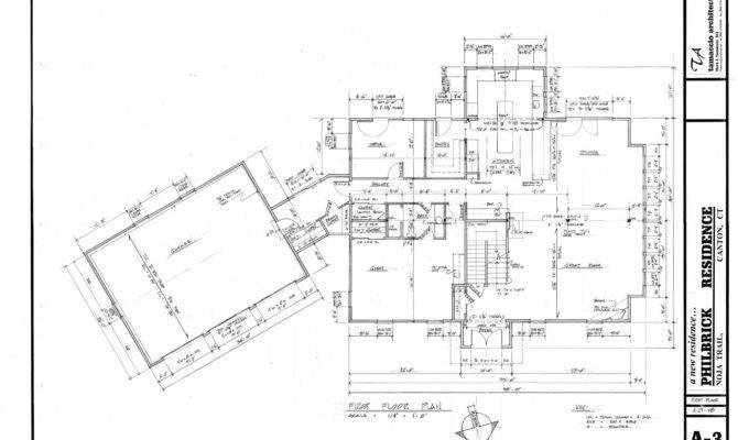 More Httpwwwwellcomuserphilhouse Blueprints First Floor Finaljpg