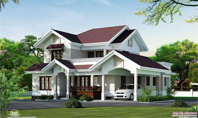 More Information Beautiful Kerala Villa Contact