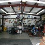 More Information Garage Workshop Plans Wood