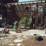 More Information Garden Home House Plans