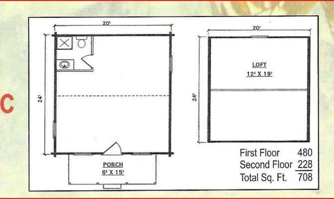 More Information Hilltop Home Plans