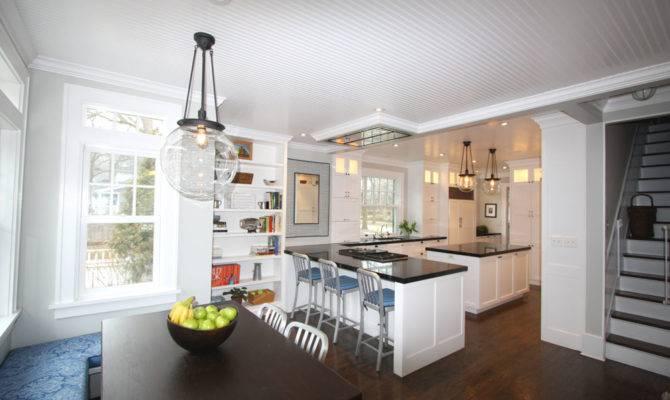 More Photos Open Concept Kitchen Check Out Our Portfolio