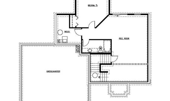 More Resources Bedroom House Plans Jack Jill Bathroom