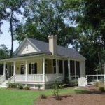 Moser Design Group House Plans
