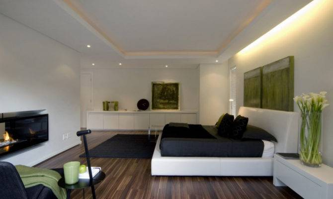 Mosi House Single Storey Building Remodeled Nico Van Der