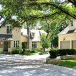 Most Affluent Zip Codes Austin Wealthy Live