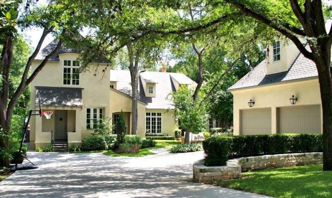 Most Affluent Zip Codes Austin Wealthy Live
