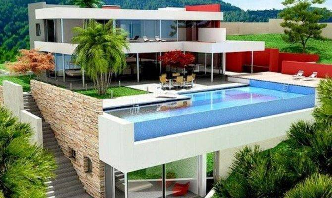 Most Amazing House Ever Humble Abode Pinterest