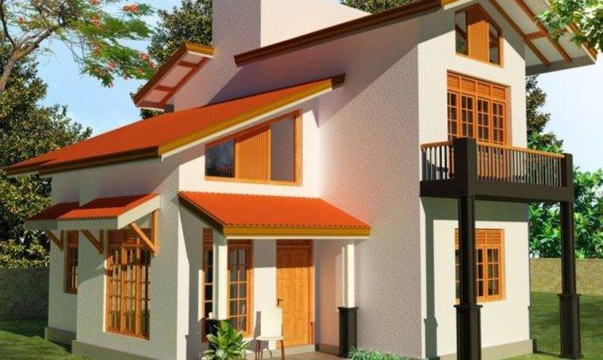 Most Awesome Also Stunning House Plans Designs