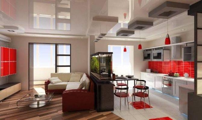 Most Beautiful House Interior Design Ideas