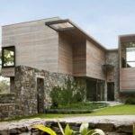 Most Beautiful Modern House World Amazing Homes