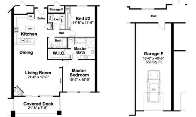 Most Efficient Floor Plans Small Homes Home Oregon