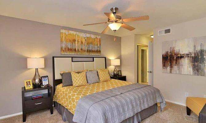 Most Enviable One Bedroom Apartment Rentals