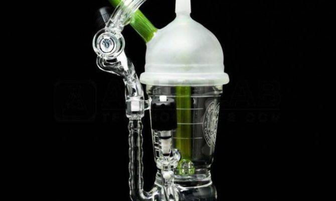 Most Expensive Bongs World Chaostrophic