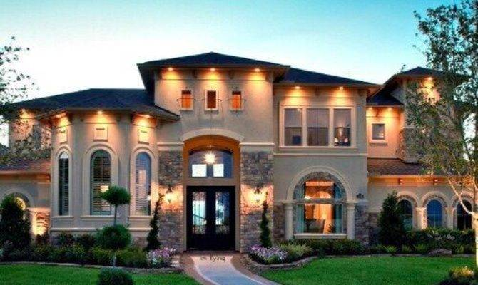 Most Expensive Fancy Houses World Best Life