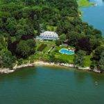 Most Expensive Home Sold Million Nbc News