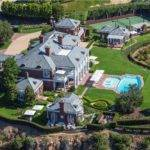 Most Expensive Homes Beverly Hills Real Estate