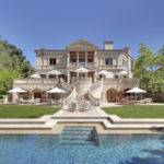 Most Expensive Properties Bel Air Luxury Real Estate