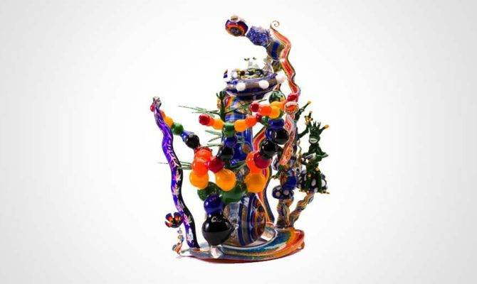 Most Expensive Water Pipes
