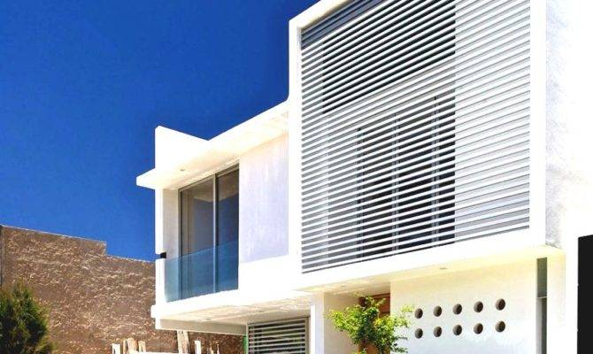 Most Famous Ultra Modern Architecture World