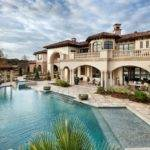 Most Important Factors Buying Your Dream Home