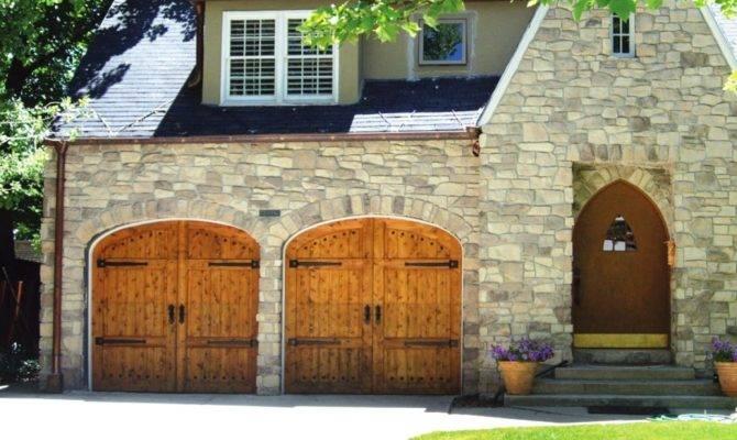 Most Modern Garage Design Creative Home
