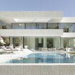 Most Modern House World Photos Ivocaliz