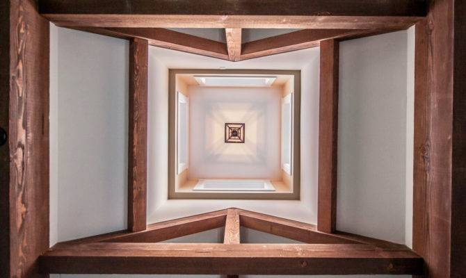 Most Popular Floor Plans Yankee Barn Homes