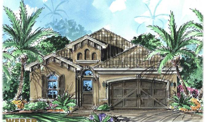 Most Popular House Plans Best Design