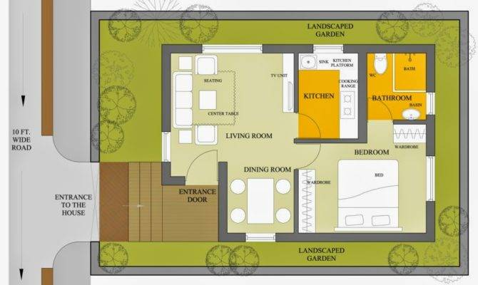 Most Popular House Plans Home Design Style