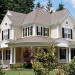Most Popular House Plans Pinterest Home Blog