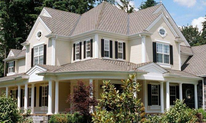 Most Popular House Plans Pinterest Home Blog