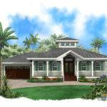 Most Popular House Plans Quarter Weber Design Group
