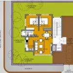 Most Popular House Plans