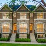 Most Popular Iconic American Home Design Styles Freshome