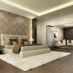Most Popular Master Bedroom Designs Qnud