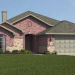 Most Popular Plans House Made Home