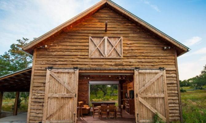 Most Popular Plans Pole Barn Living Quarters Home