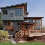 Most Popular Styles Split Level House Plans Home
