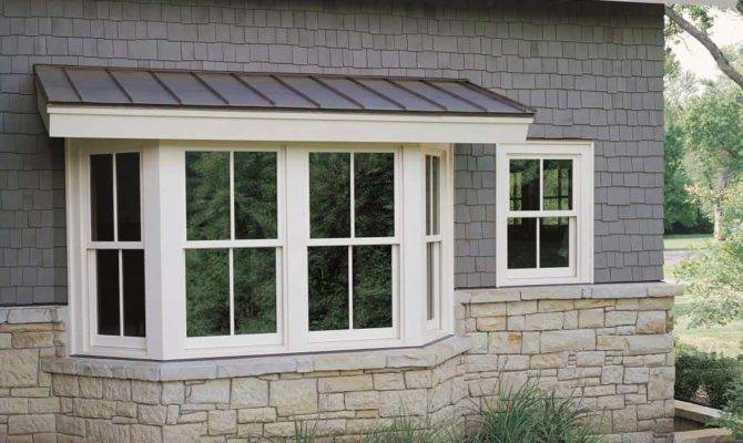 Most Popular Window Designs Windows Doors