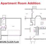 Mother Law Apartment Floorplan