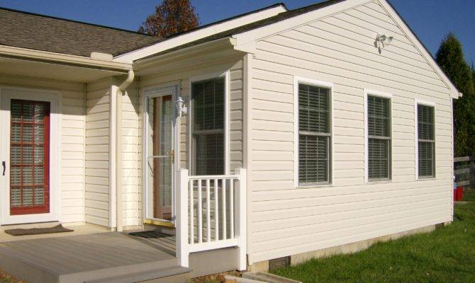 Mother Law Cottage Plans Build Perfect Home