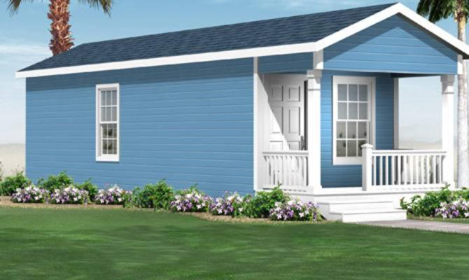 Mother Law Cottage Plans Find House