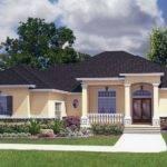 Mother Law House Plans Guest Suite Home