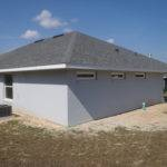 Mother Law Suite Addition Benmar Construction Ocala