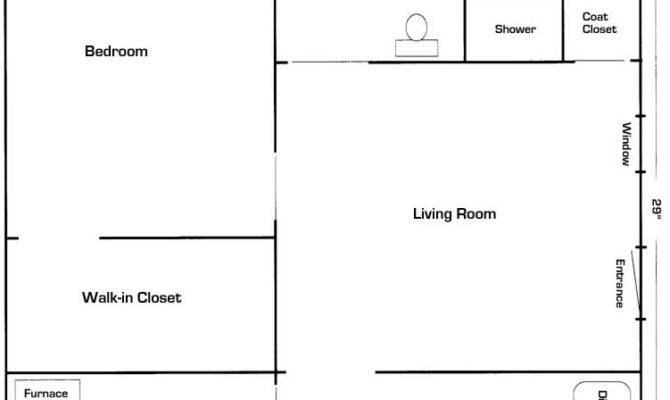 Mother Law Suite Floor Plans Custom Home Builders