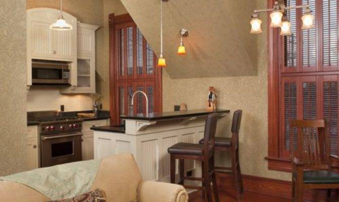 Mother Law Suite Home Design Ideas Remodel