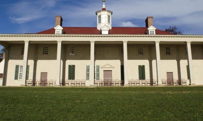 Mount Vernon Tickets Tours Musement