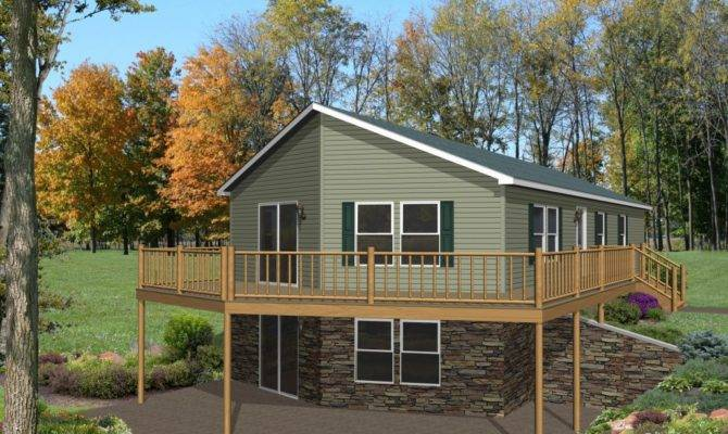 Mountain Cabin Home Plans Cashiers House Plan Floor Small
