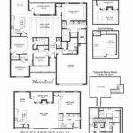 Mountain Home Designs Floor Plans Ideasplataforma